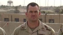 Ex-Navy SEAL commander: Here's why so many smart people practice jiu-jitsu