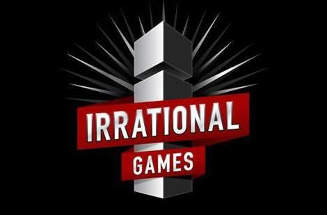 Layoffs cutting BioShock developer Irrational Games down to team of 15 [Update]
