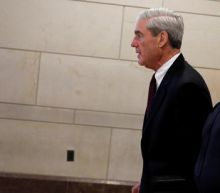 Mueller said three weeks ago he wouldn't reach decision on obstruction: Justice official