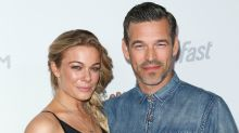 Eddie Cibrian Fires Back at Brandi Glanville After LeAnn Rimes Accusations: 'Not Healthy Behavior'