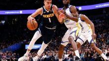 Basket - NBA - Coronavirus - NBA: Michael Porter, le coronavirus et la théorie du complot