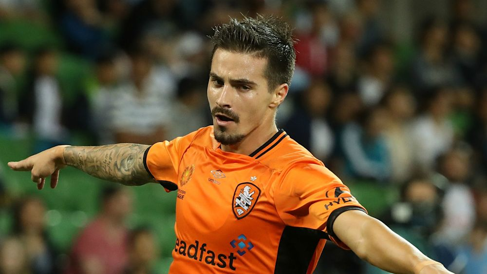 A-League preview: Roar v Victory