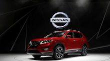 """Nissan dice que reporte de Nikkei sobre recorte producción es """"completamente incorrecto"""""""