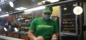 Is Subway tuna actually tuna? NYT investigates.
