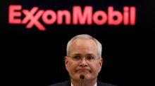 Exxon Mobil 'very close' to disclosing U.S., Canada job cuts, says CEO