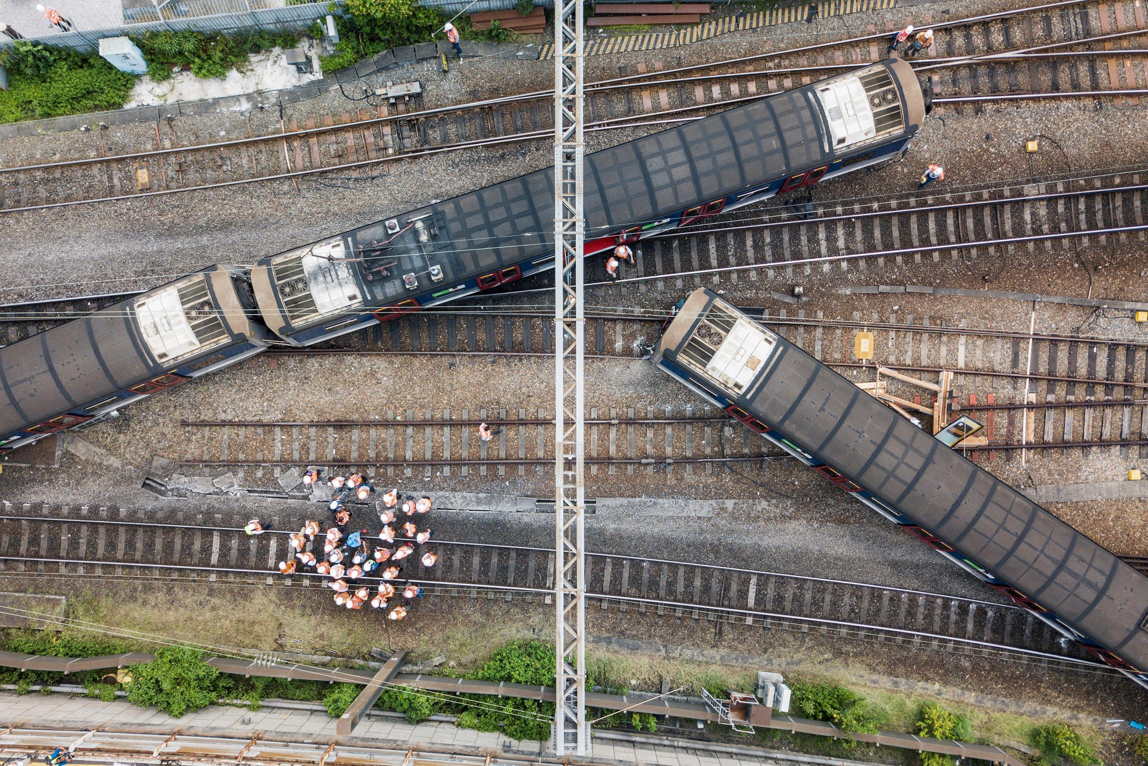 3 things that could derail the bull market in 2020
