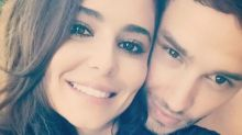 Liam Payne gushes about Cheryl romance: I'm X Factor's biggest winner
