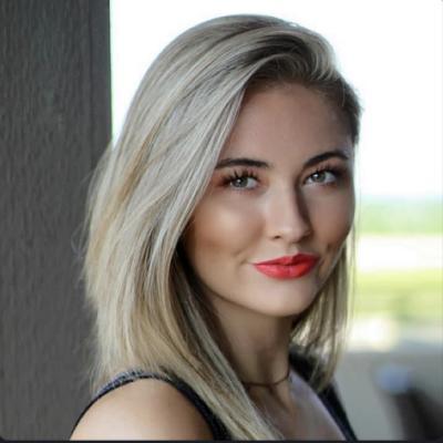 Natalie Sutton