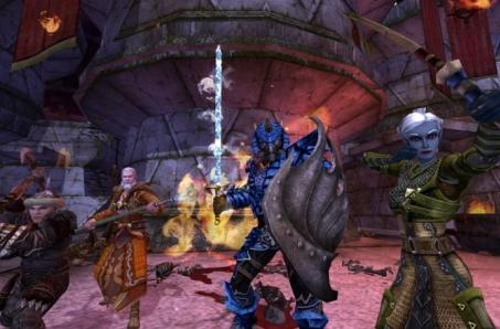 DDO player council members offer testimonies