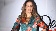 ¿Qué pasó con Margarita Magaña, la actriz que se dio el lujo de cachetear a 'Teresa'?