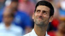 Ses ambitions pour Roland-Garros, le Covid, la météo : Novak Djokovic se livre