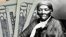 Critics say plan to put Harriet Tubman on the $20 bill is an insult to her legacy