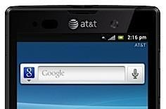 Gmail advert ruins AT&T's big surprise, Sony's Xperia Ion arrives stateside in June