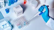"""""""No es una creación de laboratorio"""": cómo un grupo de científicos logró demostrar el origen natural del COVID-19"""