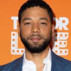 Jussie Smollett 'Feels Betrayed' By Legal System After Felony Disorderly Conduct Charge