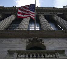 Lemonade logs best U.S. IPO debut of 2020 with more than 140% gain