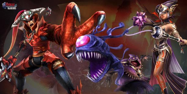 Hyrule Warriors DLC lineup has Dark Link, free villains