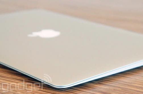 China and Macs power Apple's growth as iPad demand wanes