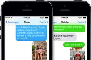 Judge allows class action suit against Apple over disappearing iMessages to proceed