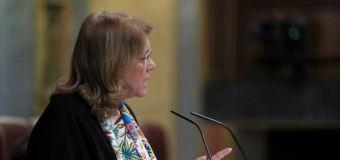 El PP acusa a PSOE y Podemos de vetar comparecencia presupuestaria de Redondo