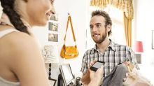 Haggling stories that could help you save