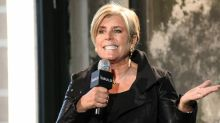 Suze Orman says Americans get this wrong about financial advisers