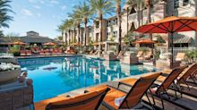 Scottsdale hotel rebranded after it sells for $36 million