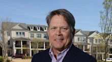 Canadian homebuilder enters Atlanta with focus on millennials, baby boomers