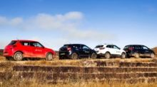 ZoomCar, Rapido & Others Jump in To Get Essential Services Moving