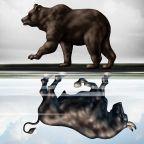 Dow Jones Drifts Higher; Three Leaderboard Stocks In Buy Zones