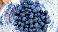 Alimentos que ajudam a aumentar a concentração e a produtividade