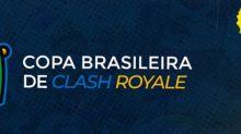 Copa Brasileira de Clash Royale terá 20 times e mais de 15 mil reais em premiação