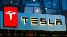 7 Electric Vehicle Stocks with 'Strong Buy' Analyst Ratings