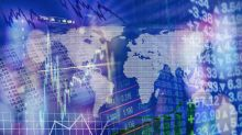 A Quiet Economic Calendar Leaves Focus on Geopolitics