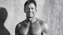Can Strauss Zelnick and his hot body save CBS?