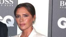 Victoria Beckham soll Zwangsurlaub für Mitarbeiter bereuen