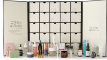 Net-A-Porter's 2020 Beauty Advent Calendar is worth over £1,120 (but costs £240)