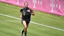 Rummenigge bestätigt: Thiago will weg!