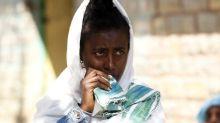 Ethiopia's Tigray crisis: Tragedy of the man-made famine
