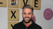 Geordie Shore pair urge more mental health support for reality TV stars