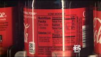 Proposed Soda Tax Could Cost Californians
