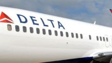 Delta makes changes to checked bags policy, uniforms in hopes of benefiting customers