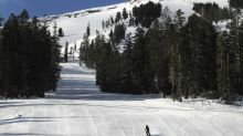 Vail Resorts Survives a Snow-Challenged Winter
