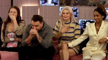 CBB to have nomination twist ahead of Friday's eviction