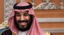 "Principe saudita Salman: guida suprema Iran è ""il nuovo Hitler"""