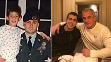 Carlos Ghosn: US Army veteran and son admit helping ex-Nissan boss flee trial in Japan