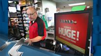 Powerball Jackpot Could Go Higher Than $600 Million