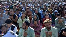 Inicio de alto el fuego en Afganistán tras semanas de violencia
