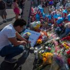 Police thwarted at least six mass shootings and white supremacist attacks since El Paso