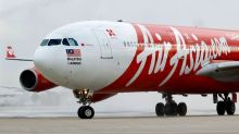 Malaysia's AirAsia Group delays releasing earnings to end-March